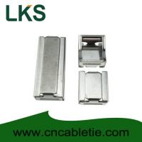 China Stainless Steel Universal Channel Clamp wholesale