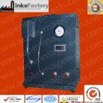 China Automatic Toners Filling Machine for Laser Printers' Toner Cartridge (SI-JQ-FMT41N1#) wholesale