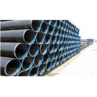 China Environment-friendly Anti Corrosion Galvanized Pipe Paint For Hydraulic Pipe wholesale
