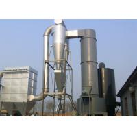 China Custom Stainless / Carbon Steel Air Dryer Machine For Air Compressors wholesale
