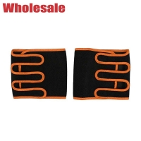China Fat Burning Plus Size Arm Trimmer Plus Size Arm Compression Sleeves wholesale