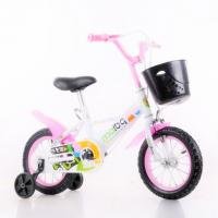 China High quality child bicycle for 3-8years old kids balancing bike made in China wholesale
