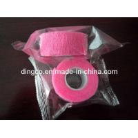 Buy cheap Pet Care Cohesive Bandage from wholesalers