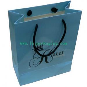 China shopping  bag,shopping  bag wholesale