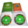 Buy cheap Microsoft Windows 7 Home Premium Full 32 Bit & 64 Bit DVD MS WIN=NEW RETAIL BOX= from wholesalers
