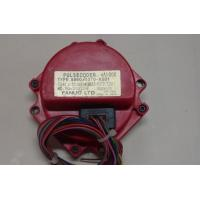 Quality A860-0370-V501 for sale
