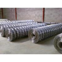 China CORPORATION Standard-Strength Low-Carbon metal horse fencing wire knots wholesale