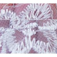 China Embroidery Lace (No. 8) wholesale