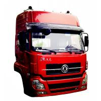 China body accessories Replacement Truck Cabins of Dongfeng Tianlong Driving Cabin Complete wholesale