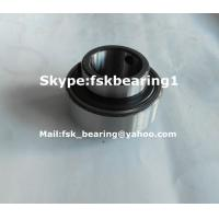 China TR RB205 Pillow Block Ball Bearing Spherical Insert Ball Bearing wholesale