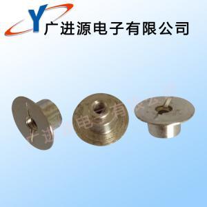 China Provide free samples Panasonic CM402 holder Spring N210007425AA wholesale