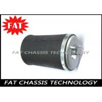 China BMW E53 Air Suspension Air Bags , BMW X5 Rear Air Suspension 37121095579 wholesale