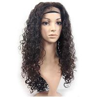 China China Human Hair Extension/High Quality Swiss Lace Front Human Hair Wig wholesale