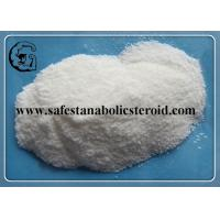 China Testosterone Isocaproate / Test Isocaproate Muscle Building Steroids For Muscle Gain wholesale