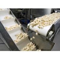China Conveyor System Market - Global Industry Analysis, Trend, Size, Share and Forecast 2017 - 2025 on sale