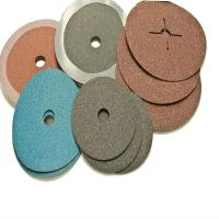China scouring pads wholesale