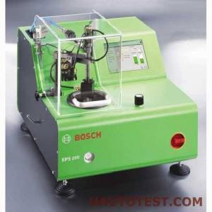 Bosch Eps 200