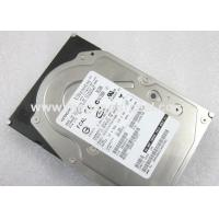 China HITACHI HUS151473VLF400 DKR2F-K72FC 73.4GB 15K rpm fibre-optical hard disk wholesale