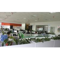 Urumqi King Equipments Co., Ltd.