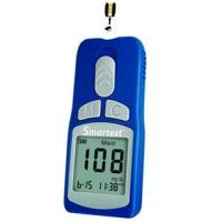 Buy cheap Blood Glucose meter from wholesalers