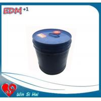 Wholesale DX-1  Wire  Cutting Machine Tool  Working Fluid EDM Consumables  For W EDM from china suppliers