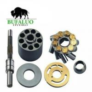 China YUKEN A16 A22 A37 A45 A70 A90 A145 pump spare parts wholesale