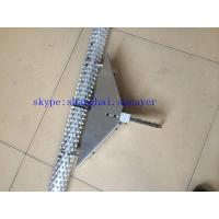 "China 27.5"" open cell head wholesale"