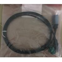China Philips original defibrillator monitor load cable M3508A wholesale