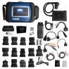 Buy cheap OTC D730 Autoboss SPX OTC D730 scanner Autoboss D730 In Printer from wholesalers