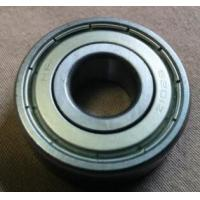 China NORITSU minilab HF BEARING 6201Z wholesale