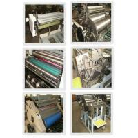 Quality High Speed Three Color Offset Printing Machine for sale