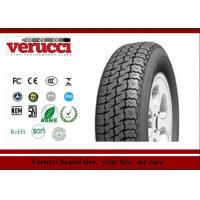 China 225 / 60R17 Passenger Car Tyres 6.5J Rim / SUV Rubber Vehicle Tires wholesale