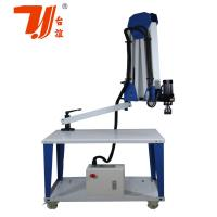 China 2.0m Arms Servo Electric Tapping Machine With Humanize Control Panel TY-E36 wholesale