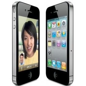 China wholesale Apple iPhone 4G 32GB wholesale
