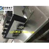 China Automatic / Foot Switch PCB V Cut Machine For 1-12 Mm PCB Width High Precise wholesale