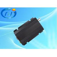 China 433MHZ GFSK / UHF Long Range Rf Transceiver Module For AMR JZX878 wholesale