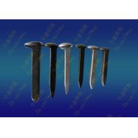 China Rail Spike Fastener wholesale