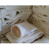 China Dust Collector Filter Bag (#02) wholesale