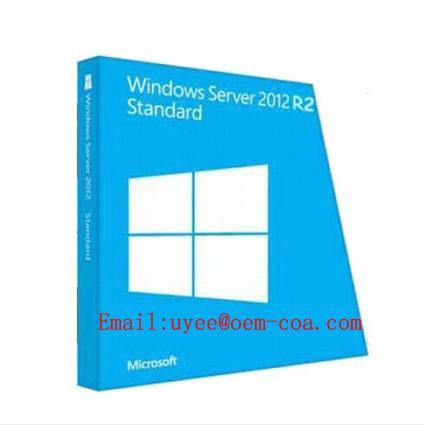 Iso server bit 64 windows 2008 download standard r2