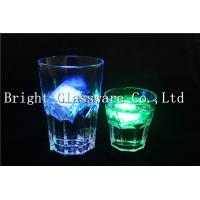 China top sale glass beer mugs, glass tumbler use in hotel & pub wholesale