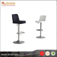 Vanity stools and adjustable chair with office chairs philippines