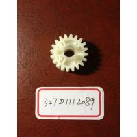 China Fuji 550/570 minilab gear 327D1112089 / F327D1112089F / 327D1112089F wholesale