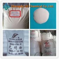 Quality Sodium sulfate anhydrous, SSA 99%,Sodium sulphate,Thenardite,Glauber's salt,Sal for sale