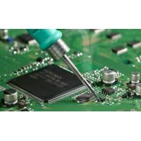 China OEM Lead Free HASL PCB Assembly Services with SMT / Through Hole wholesale