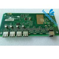 Buy cheap CCA HUB USB 4 Port Breakout Assy Diebold ATM Parts 49211381000B from wholesalers
