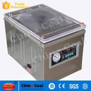 China High Quality DZ260 Vacuum Packing Sealing Machine Vacuum Sealing Machine wholesale