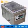 Buy cheap High Quality DZ260 Vacuum Packing Sealing Machine Vacuum Sealing Machine from wholesalers
