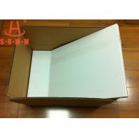 China Plant Fiber Moisture Absorption Sheets Paper , Biodegradable Clean And Clear Sheets wholesale