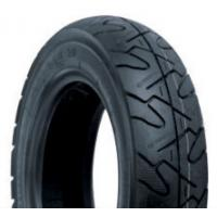 China Tubeless Tire  for 3 50-10 wholesale