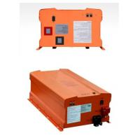 China Long Cycle Life Battery Energy Storage System High Stability Powerbackup For Household on sale